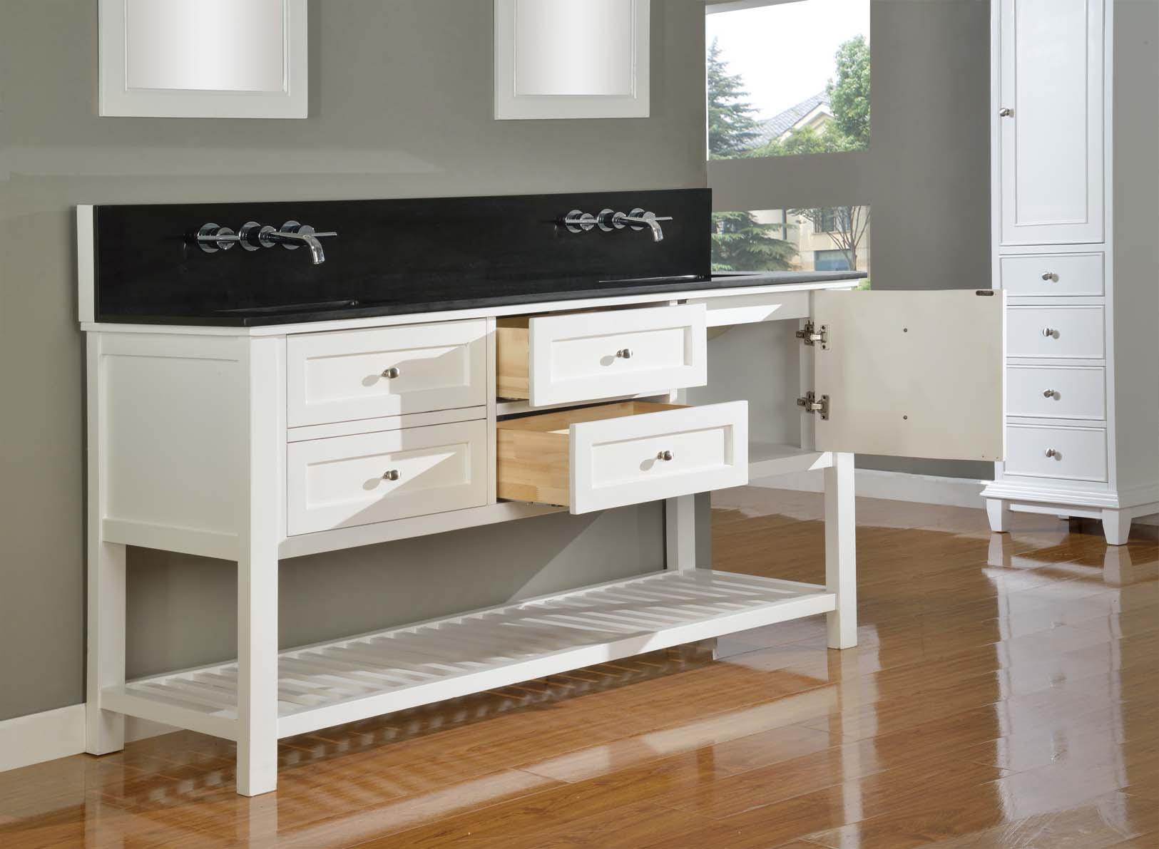 70D6WBKWM | Direct Vanity Sink